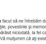 Neagu Djuvara Sectorul 4 News