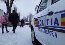 Politia Locala Sector 4 Sectorul 4 News