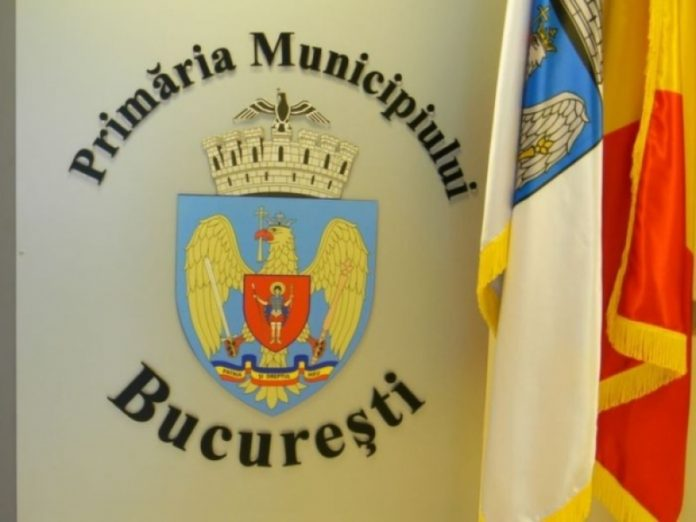 Primaria Capitalei Sectorul 4 News