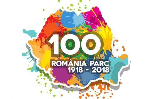 Romania Parc 2018