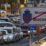 trafic in bucuresti Sectorul 4 News