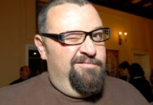 Cristian Popescu Piedone Sectorul 4 News