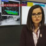 Gabriela Bancila