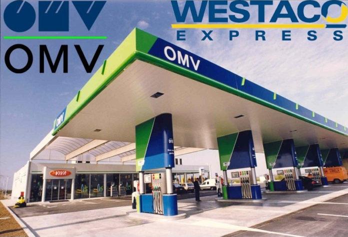 OMV-Westaco-Express