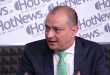 Daniel Băluță