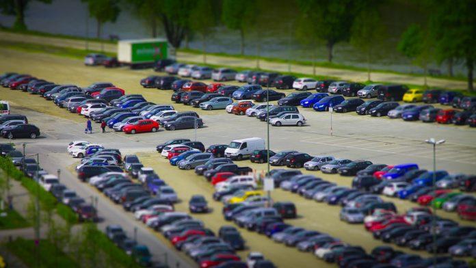 parcare tarife bucuresti