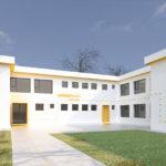 proiect-reabilitare-scoli-2018