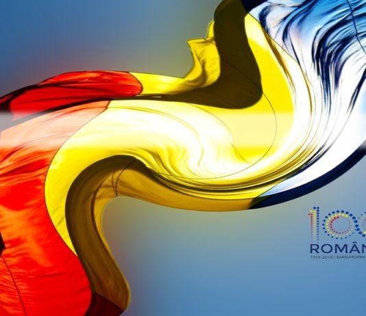 Ziua Drapelului Naţional