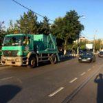 camioane-sector-4
