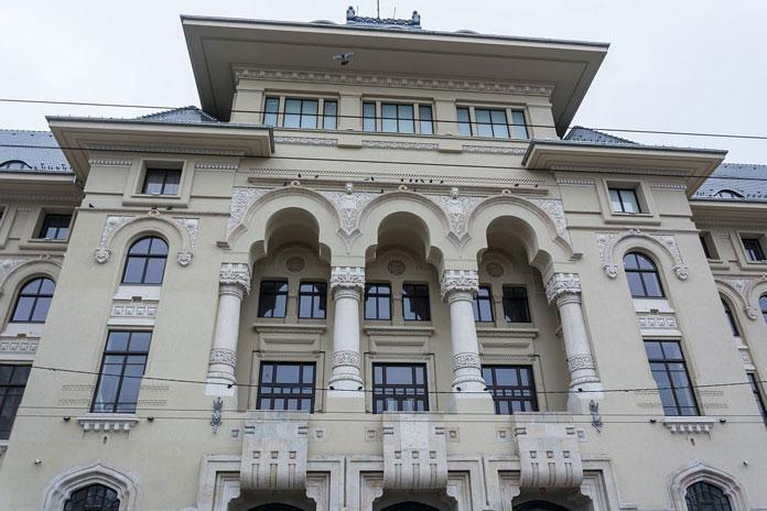 Măsuri DRASTICE în București: Instituţiile şi companiile din subordinea PMB nu mai lucrează cu publicul